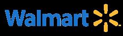 walmart-logo-png